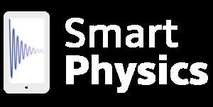 Smart Physics